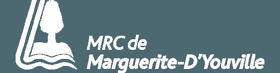 MRC de Marguerite-D'Youville