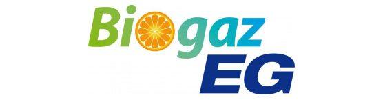 Biogaz EG