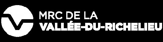 Logo MRCVR